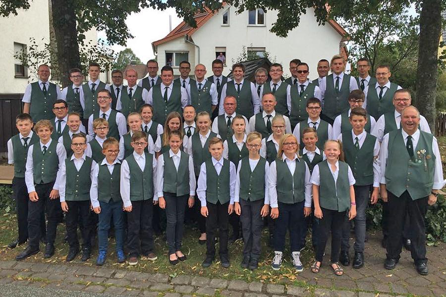 Spielmannszug-Bergheim_2016